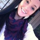 Haley Wernz