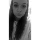 Hannah Butterfield
