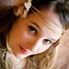 Carolina Corbacho
