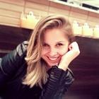 Caroline Braz