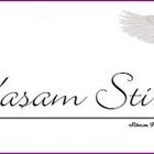 Yasam Stil-Sihem Tachouli