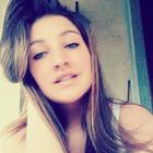 francesca :)