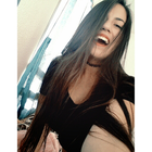 Camila Isasa †