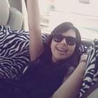 Ashley Contreras