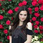 Irina elena