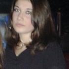 Valentina Mormile