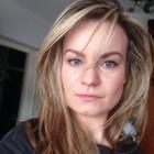 Olga Mierzejowska