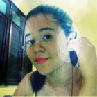 Arine Amorim