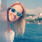 Kamilla K