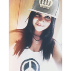 Júlia Fagundes △