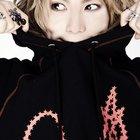 Shousuke