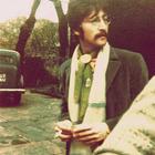 Fifty Shades of Lennon