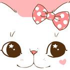 soft kitty warm kitty  >^..^<