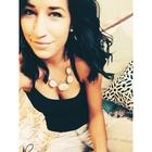 Hailey Agassiz