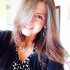 Natália Marcelino
