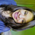 I need your smile!