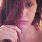 Jasmina Sandor