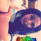 Melanie ♥