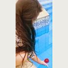 Beatriz Aiabe