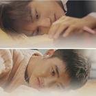 Soo-Life