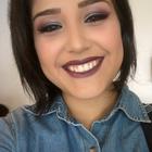 Bethel Moreno