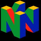 NINTENDO64