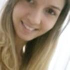 Natália Brito. ♥