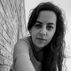 Emilia Castro
