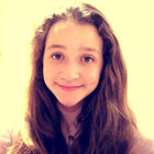 ♛ Georgina ♛