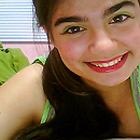Gabriela Maslin