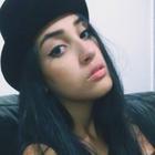 Luiza Caroline