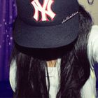Shella Mutiara ♥