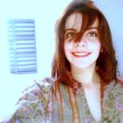 Daniela Bella Monteiros
