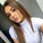 Jovana Manic