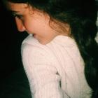 Paola.️