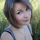 Daria Aleshina