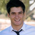 Alex Luis
