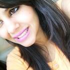 Karine Garcia