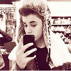 Klaudia Bieber ♥