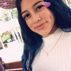 Kassy Garcia