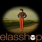 elasshop
