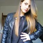 Manuela Zifarelli