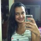 Thais Botelho Pacheco Pires