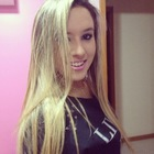 Allyne Siqueira