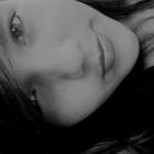 Karine Castro (: