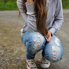 IsabelKate