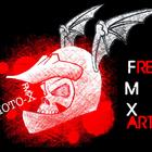 Free MXart