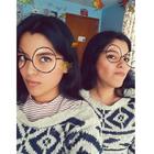 Fernanda♡