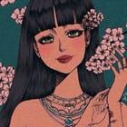 yul(arry)iana