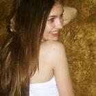 Isabella Bessa